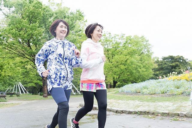 【ランニング初心者の始め方】動画付き!トレーニング方法・時間帯・距離・頻度とダイエットになる走り方は?コレを読んで疑問解消!