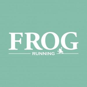 完成logo_running03